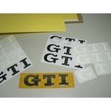 『iCOLORに「G」と「T」追加開発の続報』の画像