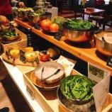 『暮らしに活かす薬膳セミナー 12月の実践編は「itsu葉」さんのランチです!』の画像
