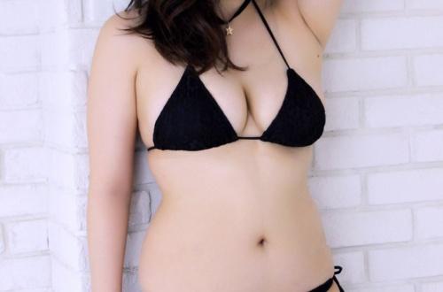 この女子プロレスラーがムチムチでかわえええええええええええええええええのサムネイル画像