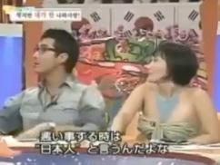 エジプト人の富豪さん、日本人に成り済ました韓国人女性と結婚 ⇒ 大変な事が起きて人生終わる…