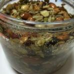 自然食品店greens のブログ