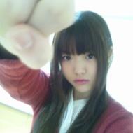 松村さゆりんごの松井玲奈シカト宣言「私は簡単に受け入れられそうにありません」キタ━(゚∀゚)━! アイドルファンマスター