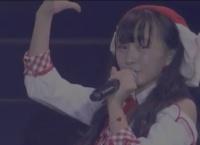 【NMB48】山本彩加が「やさしくするよりキスをして」を披露!【6周年ライブ】
