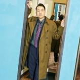 『【乃木坂46】カッコよすぎだろwww バナナマン設楽、ツイッターでバズるwwwwww』の画像