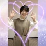 『【乃木坂46】筒井あやめ、消える・・・』の画像