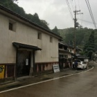 『向井酒造@伊根町』の画像