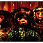 【悲報】USJさん、ガチで呪われた人形をお化け屋敷に使用する
