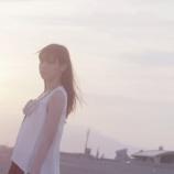 『【乃木坂46】なぜ『羽根の記憶』を表題曲にしなかったのか』の画像