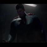 バットマンvsスーパーマン!?インジャスティス2が発表!これは実写のかCGなのか!?【海外の反応】