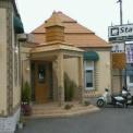 Cafe Station J