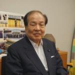 おおさか維新・片山虎之助「熊本地震はタイミングがいい。政局的に」