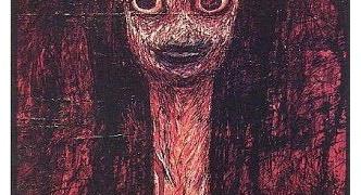 三大有名恐怖画像「クレしん 遺書」「悟空介護画像」あと一つは?