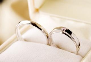【画像】婚活はこんな化け物としか結婚できないらしい。これなら独身のほうがマシな件