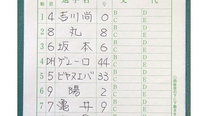 【 巨人実況!】< オープン戦 > vs 楽天!先発は菅野!岡本はスタメン外れる