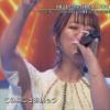 『【アニソン!プレミアム!】井口裕香さんが話題に』の画像