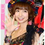 篠田麻里子の愛人疑惑が確定してしまった訳だが アイドルファンマスター