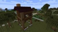 モーテルを作る (2)