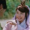 白石麻衣、有村架純、綾瀬はるかを抑え…元AKBから2018CM女王が誕生・・・