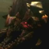 『【モンハンライズ】ヌシモンスターの英名は「Apex Monsters」、極限状態の英名は「The Apex State」。これヤバいのでは…?』の画像
