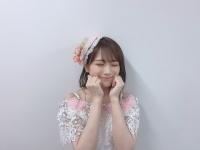 【乃木坂46】秋 元 真 夏(2 8 歳)
