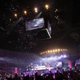 『【乃木坂46】次のアンダーライブは『台湾』でやる説・・・』の画像