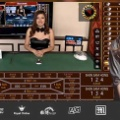 A Guide to Play Live Casino Games in Live Casino Singapore