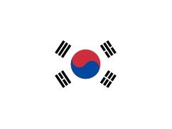 【悲報】韓国で過去の校内暴力被害を暴露するのが流行… →結果wwwwwwwwwwwwwww