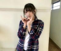 【欅坂46】「週刊少年マガジン」表紙・巻頭に渡辺梨加が登場!