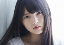 【朗報】欅坂、上村莉菜「好きなアイドル一位はずっと乃木坂さん」