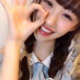 『[インスタ] 音嶋莉沙ちゃんのTikTok動画(5月30日更新)【イコラブ、りさ】』の画像