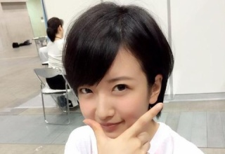 AKB48須藤凛々花さん、ガチクズだったwwwwwwwwwwwwwwww
