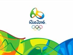 【 リオ五輪 】日本時間25時!開会式に先駆けて女子サッカー・スウェーデンvs南アフリカ戦で幕開け!