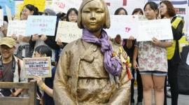 【韓国】元慰安婦支援団体を家宅捜索…横領や背任などの容疑
