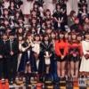 【画像】紅白歌合戦、AKB大勝利のお知らせ・・・