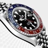 『【悲報】高級腕時計離れどころか、腕時計すらしない人が急増中!時間を見るのはスマホで十分。』の画像