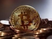 【悲報】ビットコイン一段安、1万3000ドル割れ  週初から時価総額の3分の1失うwwwwwww