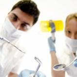 『【生活の知恵】歯の治療で銀歯を入れる大きなリスクとは』の画像