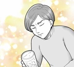 トークショーレポ②~ハイボール・フルスロットル~