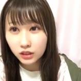 『[動画]2021.03.02(22:05~) SHOWROOM 「=LOVE(イコールラブ) 山本杏奈」@個人配信【イコラブ】』の画像
