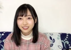 【衝撃】北川悠理、以前よりかなり可愛くなってる!!?