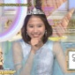 玉井詩織ゲスト出演、11/23(土)放送『世界ふしぎ発見!』...