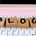 ブログを復帰してみる