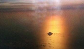 TOKIO長瀬「UFOの写真を撮った。パソコンに保存したら何もしてないのに画像が消えた」