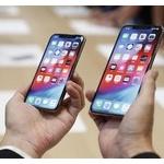 どうにかして林檎中毒を論破したいんだけどiPhoneの欠点教えてくれない?