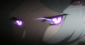 【ダンまち2期】第10話 感想 恐ろしき美の女神【ダンジョンに出会いを求めるのは間違っているだろうかⅡ】