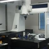 『三次元測定機 購入』の画像