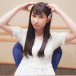 『[動画]2019.09.10 FM FUJI「=LOVE山本杏奈の真夜中 Labo」【イコラブ】』の画像