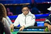 【話題】ポーカー世界大会で日本人が準優勝 賞金約9000万円を獲得