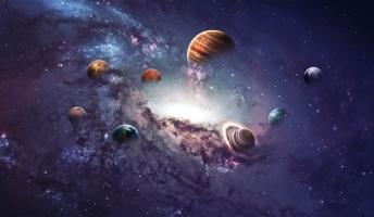 2ちゃんの有名コピペ「宇宙ヤバイ」って科学的に正しいの?国立天文台に聞いてみた!