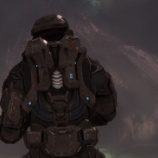 『Halo:Reach いきなりクリア』の画像